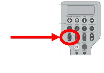 Remote Instructions