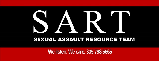 Sexual Assault Resource Team (S.A.R.T.)